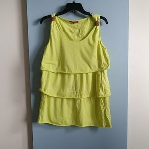 Size m / San Francisco summer camisole top